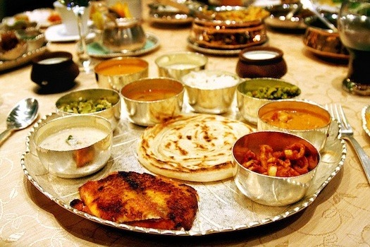 Catering Service for Event in Dwarka, Janakpuri and Uttam Nagar